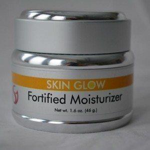 Glow_Fortifie_d-moisturizer--300x300