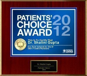patients-choice-award