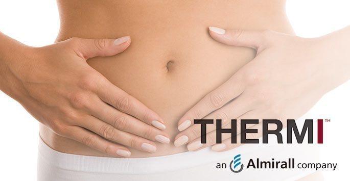 thermi-procedure