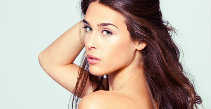 Reduce the Appearance of Wrinkles with BOTOX®