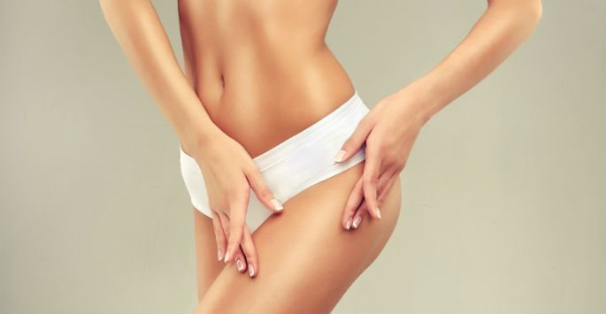 VelaShape for Safe and Effective Cellulite Reduction