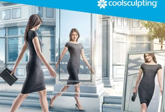 coolsculpting Cincinnati