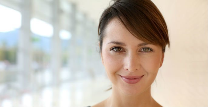 What Conditions Can Laser Dermatology Treat?
