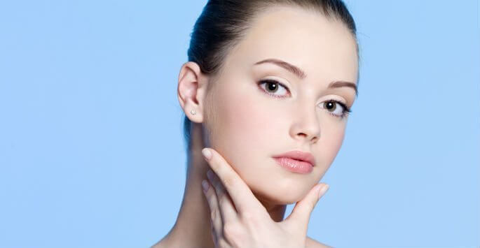 Which Dermal Fillers Would Benefit Me?