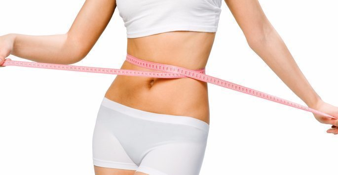 Learn All About Vanquish Fat Removal