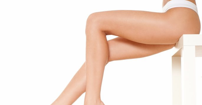 Common Causes of Visible Leg Veins