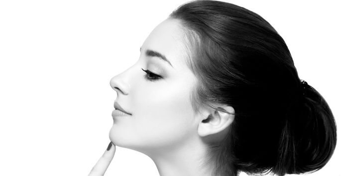 BOTOX for Quick and Easy Wrinkle Reduction