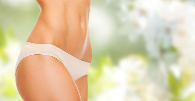 Non-Surgical Body Contouring with SculpSure