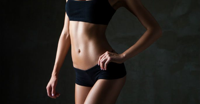 CoolSculpting for Non-Surgical Fat Reduction