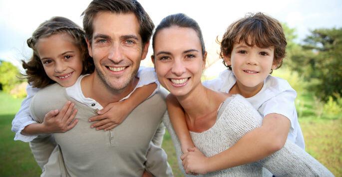 Reasons to See Our Dermatologist in Cincinnati