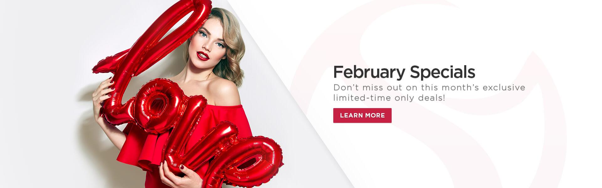 february2018