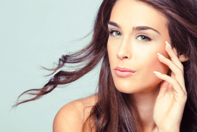 How Does Bellafill Treat Acne Scars?