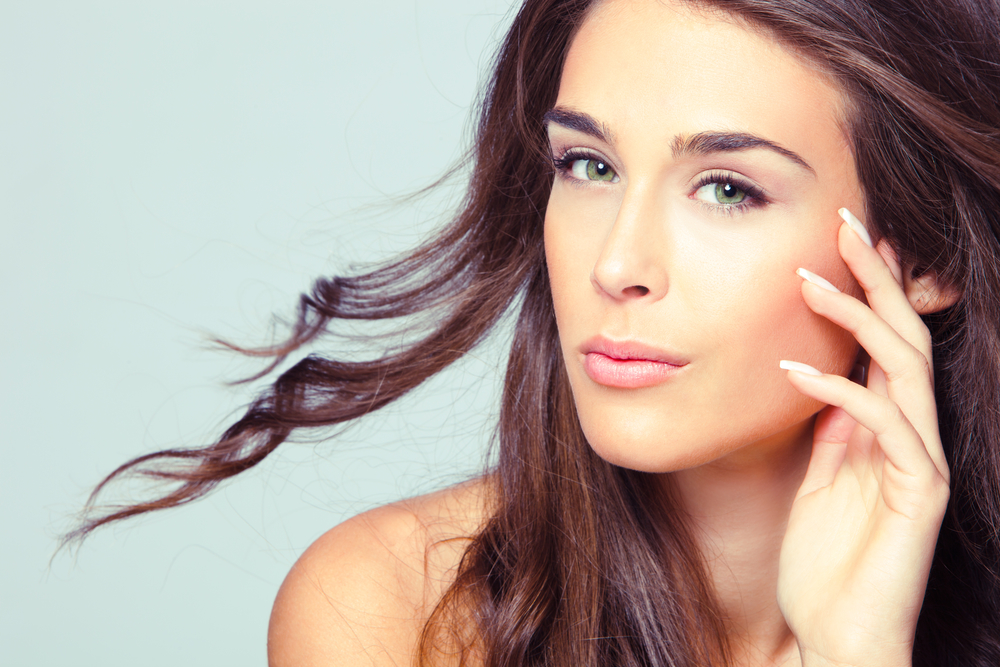 Effective Methods of Acne Scar Removal