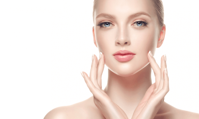 Laser Acne Treatment and How It Can Benefit You