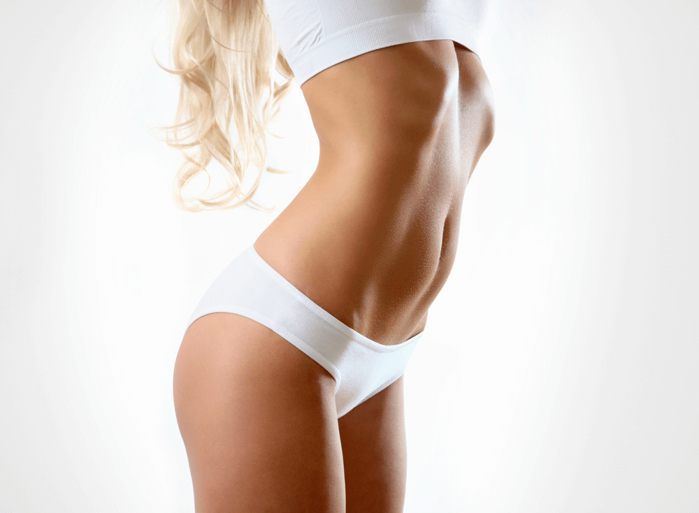 What is Smart Lipo?