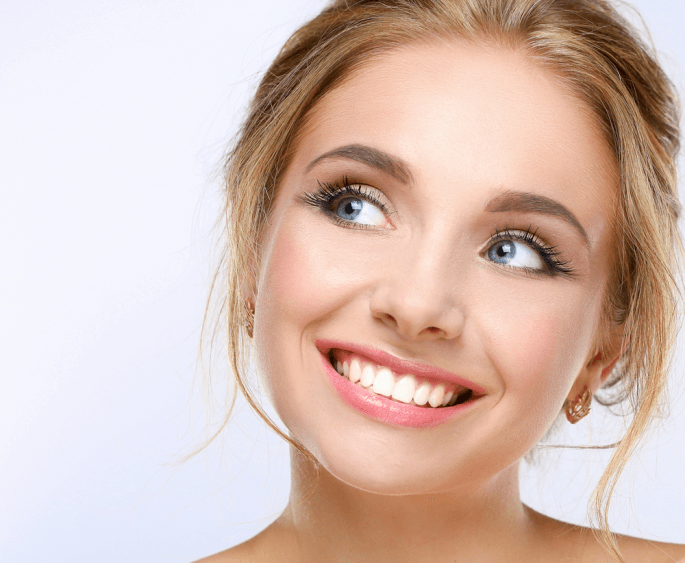 The Many Reasons to Consider BOTOX in Cincinnati