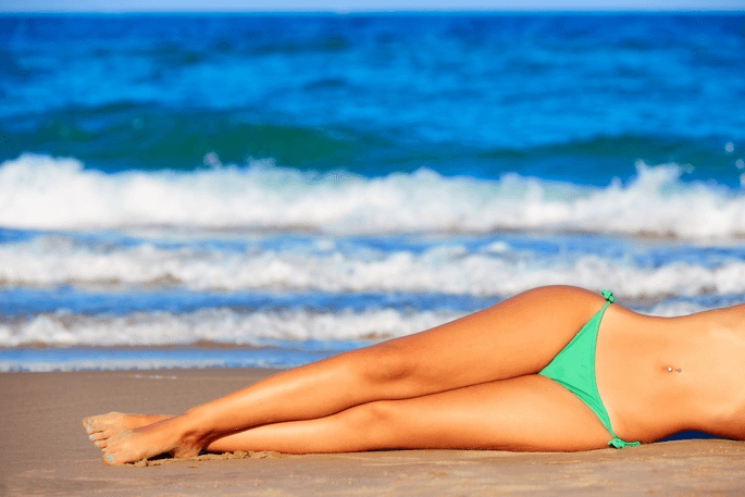 Laser Hair Removal – What are the Benefits?