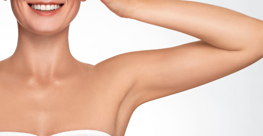 Why Women Love Laser Hair Removal