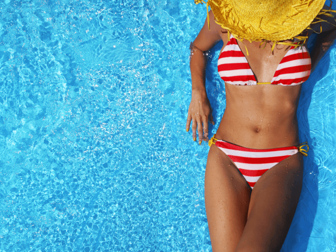 Am I a Good Candidate for CoolSculpting in Cincinnati?