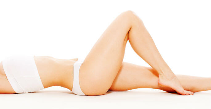 Fat Freezing with CoolSculpting: How It Works