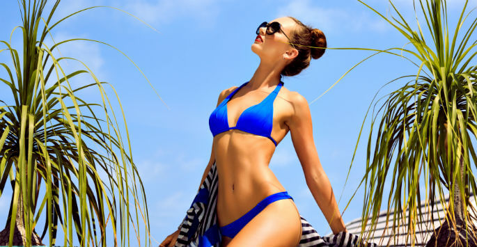 Seeking Non-Surgical Body Contouring? Try CoolSculpting!