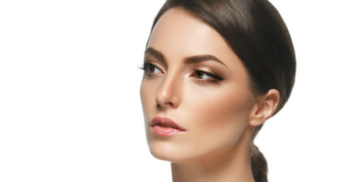 Kybella: The Ultimate Double Chin Treatment