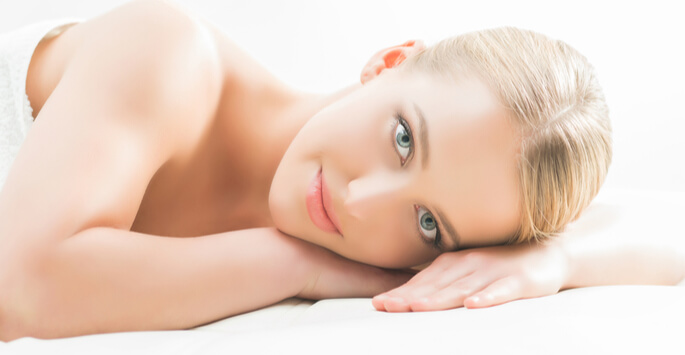 Could You Benefit From Acne Scars Treatment?