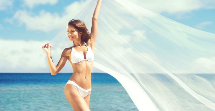 Why Consider Non-Invasive Cellulite Reduction?