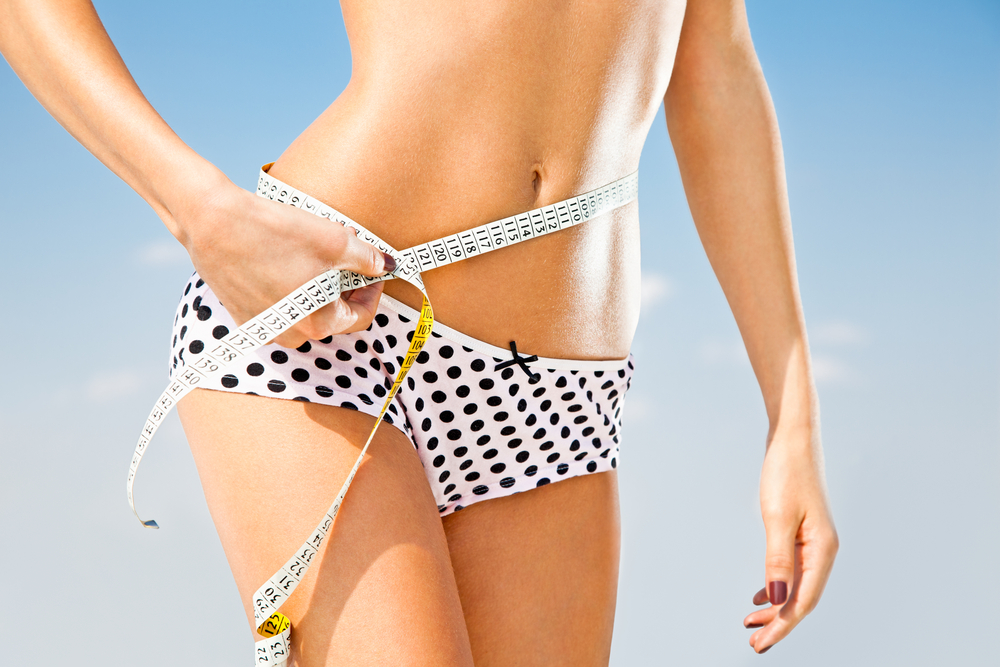 sculpsure, Where Does SculpSure Work?