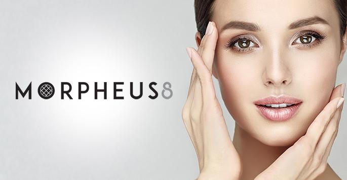 , Morpheus8